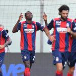RCD Mallorca сделает ставку на улучшенную Simy