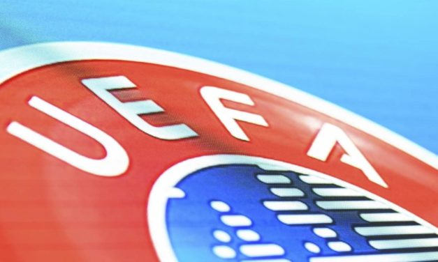 UEFA releases new statement against the Super League