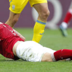 Arnautovic: 'Not scared of Italy defenders'