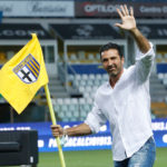 Serie B opens with World Cup winners facing off