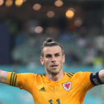 Bale: 'Wales try to win the group'