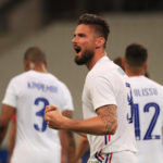 Report: Milan have reached agreement with Giroud