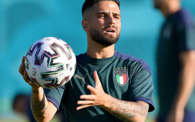 Why Italy might prefer to be behind Wales