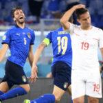 Locatelli wants Juventus move as PSG pounce on Pogba