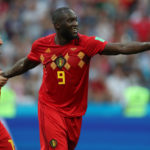EURO 2020 LIVE: games, updates and reactions