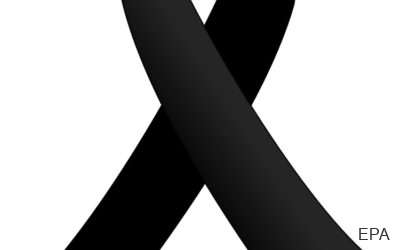 Coach Perotti's wife killed in tragic accident