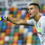 Atalanta approach for Musso