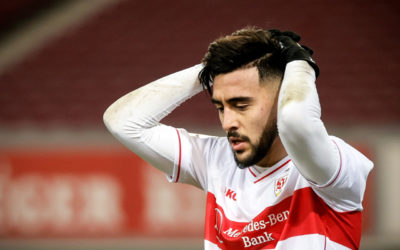 Transfer news live: rumours and done deals