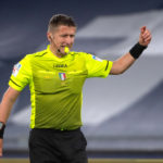 Serie A referees for Week 8