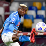 Arthur, Cancelo, Osimhen: the biggest Serie A transfers under investigation