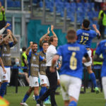 Euro 2020 knockout stage: Italy learn their fate