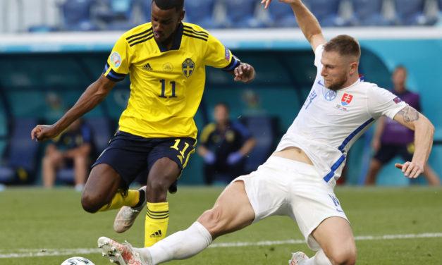 Skriniar: 'I am staying at Inter'