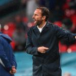 Di Canio: 'England have no identity'