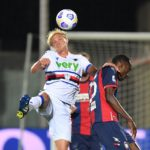 Report: Watford in Thorsby talks with Samp