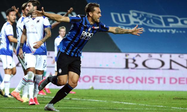 Injured Toloi ruled out of Man United-Atalanta