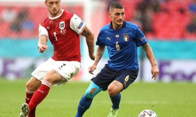 Mihajlovic: 'Arnautovic never had Bologna doubts'
