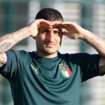Verratti could start against Wales
