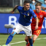 Italy 1-0 Wales | Player ratings: Verratti is back