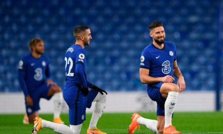 Milan plan triple Chelsea swoop