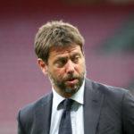 Agnelli: 'Super League aims to guarantee stability in football'