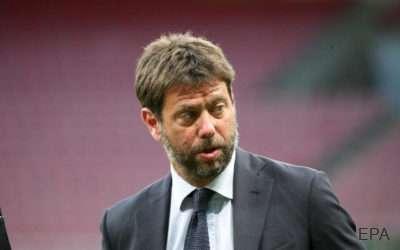 Juve, Barca, Man Utd: how much money European giants lost in 2020-21