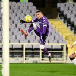Callejon's agent plays down Lazio rumours