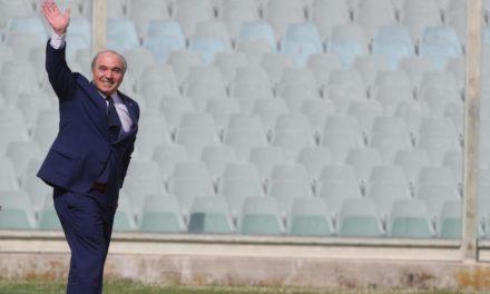 Fiorentina struggling for direction
