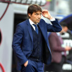 Man Utd contact Conte, but both parties still wary