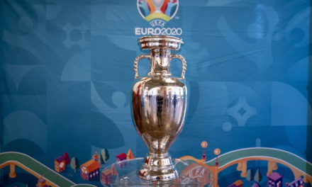 Football Italia's guide to Euro 2020