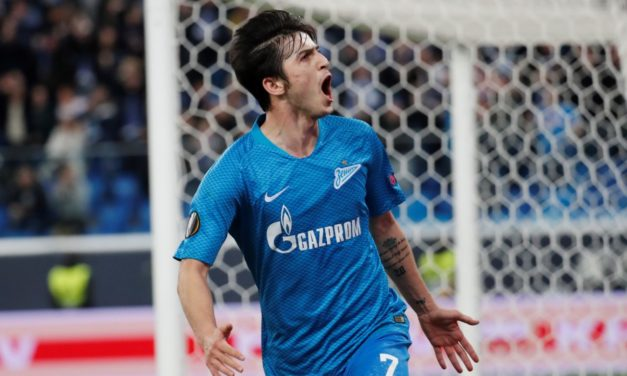 Roma and Leverkusen ask after Azmoun