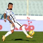 Inter could cut their losses on Vidal