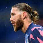 Report: Ramos future at PSG