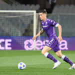 Spurs and Juve in for Milenkovic?