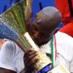 Lukaku pourrait devenir le joueur de Serie A le plus cher jamais vendu