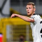 Atalanta drop Koopmeiners for Milan's Pobega?