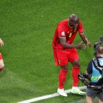 Euro 2020 | Denmark 1-2 Belgium as it happened