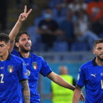 Juventus make first Locatelli offer