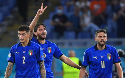 Juve need more days to find solution for Locatelli move