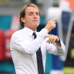 Mancini: 'There are so many players who deserve to be here'
