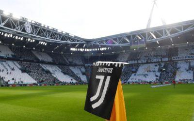 Juventus ban supporter who racially abused Maignan