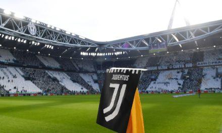 Juventus prohíbe a partidario que abusó racialmente de Maignan