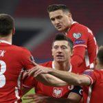 Lewandowski: 'Italian clubs are always dangerous, I met Real Madrid'