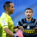 Serie A Week 6 referees