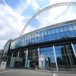 Draghi casts doubt on Euro 2020 Finals at Wembley