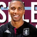 Video: Aston Villa announce Young return