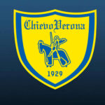 Official: Chievo excluded, Cosenza in Serie B