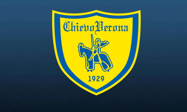 Chievo lose second appeal, bankruptcy looms