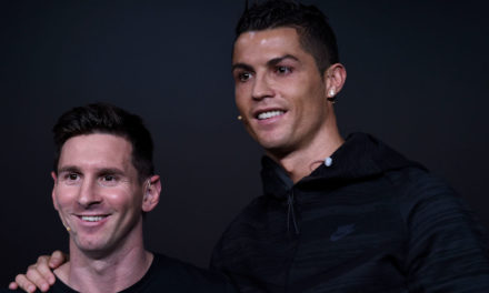 Barcelona vs Juventus: Will Ronaldo and Messi meet in the Gamper Trophy?