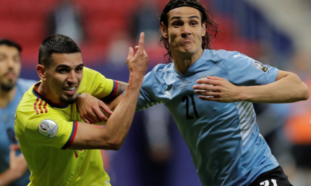 Fiorentina work on Genk right-back Munoz