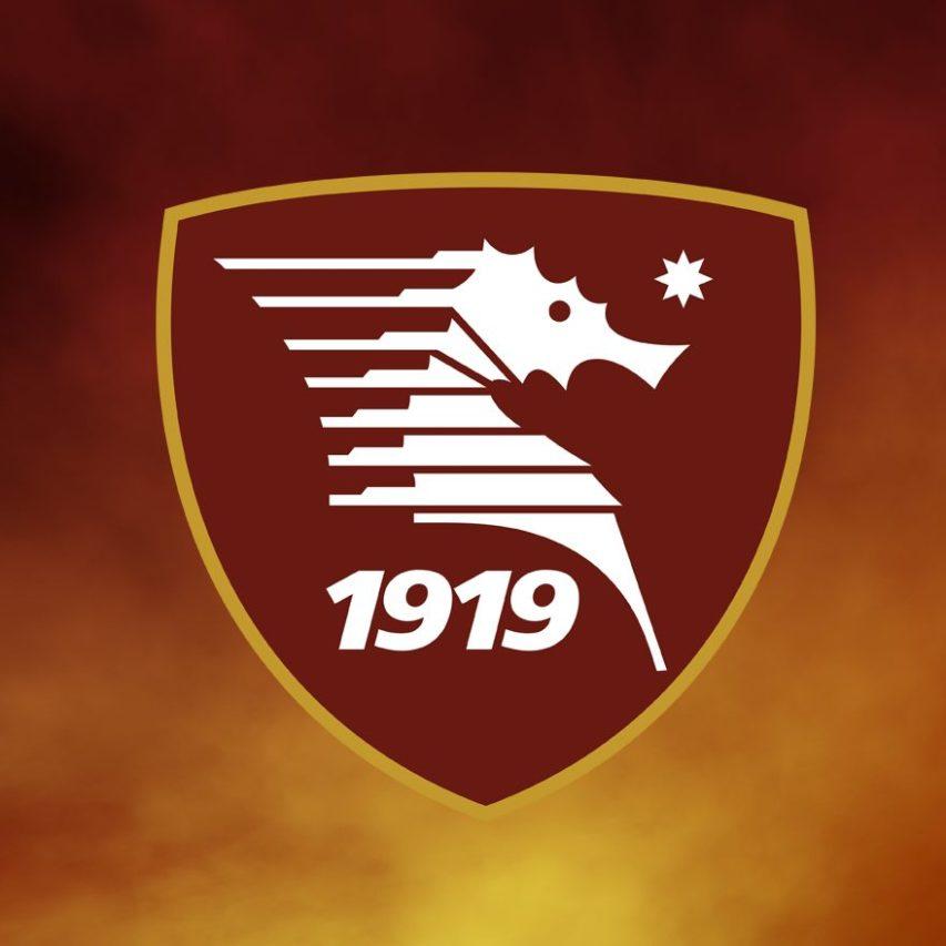 Insignia del Club Empoli